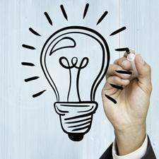 پرسشنامه استاندارد قابلیت تکنولوژیکی هوش تجاری
