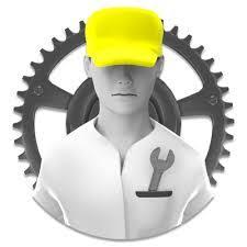 سیستم برنامه ریزی منابع سرمایه ای برای تعمیر و نگهداری عملکردهای کلینیک ها