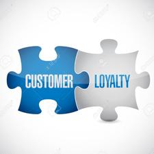 ادبیات نظری وفاداری مشتری