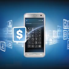ادبیات نظری موبایل بانک