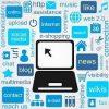 پایان نامه کیفیت وبسایت