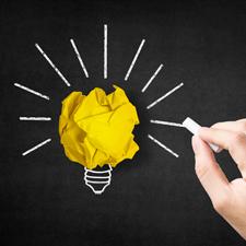 پرسشنامه استاندارد موفقیت هوش تجاری