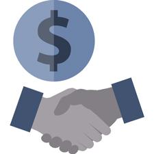 پرسشنامه استاندارد تعهد سازمانی بانک