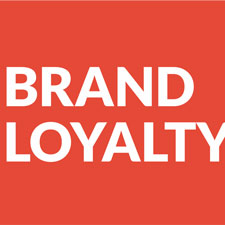 وفاداری به نام تجاری