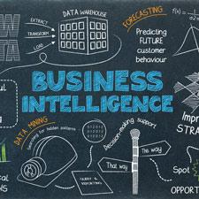 پرسشنامه استاندارد بلوغ هوش کسب و کار