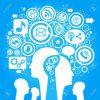 ادبیات نظری ارتباطات سازمانی