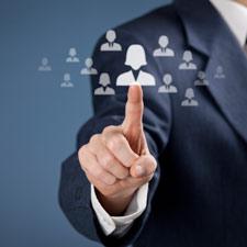 پرسشنامه استاندارد کیفیت تصمیم گیری مدیران