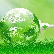 پرسشنامه استاندارد استراتژی بازاریابی سبز
