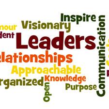 ادبیات نظری سبک رهبری