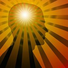 ادبیات نظری هوش معنوی