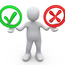 پرسشنامه استاندارد رفتار حرفه ای در بیمارستان