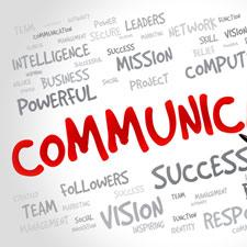 پرسشنامه استاندارد مهارت ارتباطی