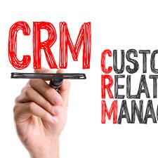 پرسشنامه استاندارد عوامل فرهنگی شرکت در ارتباط با مشتری