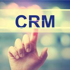 ادبیات نظری مدیریت ارتباط با مشتری