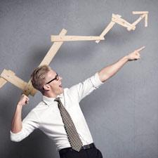 پرسشنامه استاندارد تناسب تخصصی شغل با شاغل