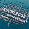پرسشنامه استاندارد مدیریت دانش