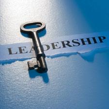 پرسشنامه استاندارد سبک رهبری