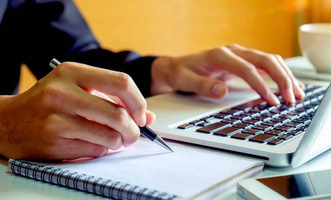 موضوعات پیشنهاد شده برای پایان نامه رشته مدیریت بازرگانی – مالی :