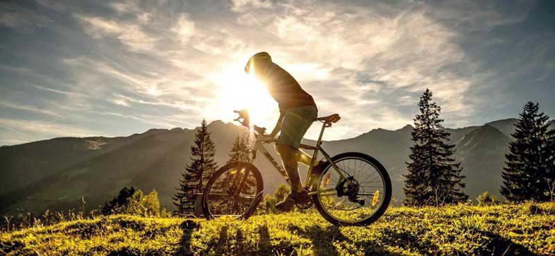 کدام ورزشها به کاهش اضطراب و افسردگی کمک میکنند؟