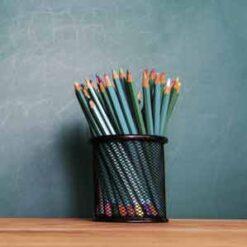 شایستگی معلمان برای ارزیابی آموزشی دانشآموزان