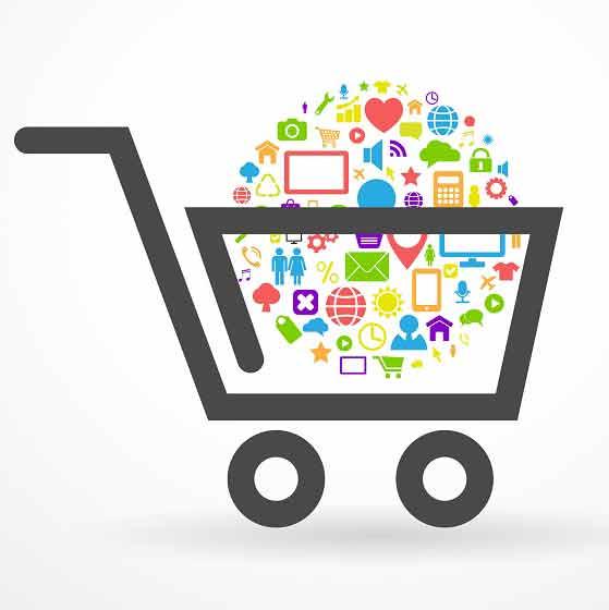 پرسشنامه-استاندارد-قصد-خرید-الکترونیکی