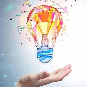 پرسشنامه استاندارد استراتژی های نوآوری