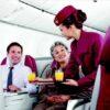 پرسشنامه استاندارد رضایتمندی مشتریان خدمات هواپیمایی