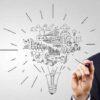 پرسشنامه استاندارد عملکرد استراتژیک