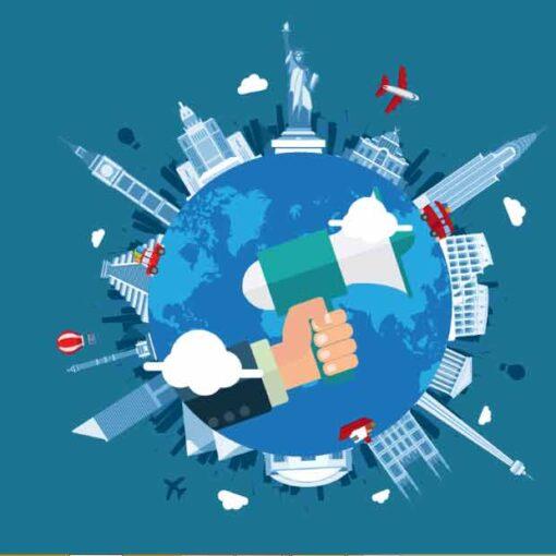 عوامل-موثر-بر-یادگیری-بازارهای-خارجی