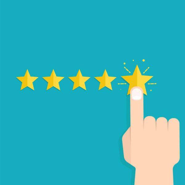 ادبیات و مبانی مدیریت تجربه مشتری