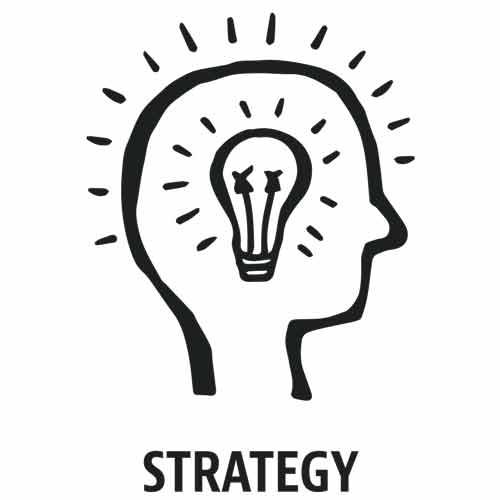 ادبیات و مبانی نظری نوآوری سازمانی