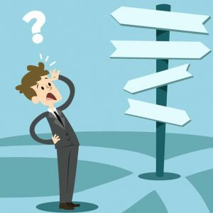 پرسشنامه استاندارد برنامه ریزی استراتژیک