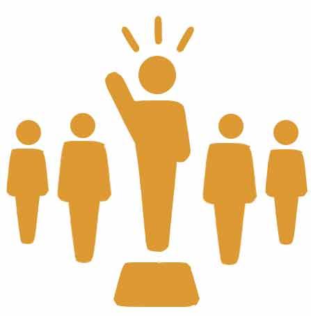 پرسشنامه استاندارد انگیزه رفتارهای سازمانی اورگان و کانوسکی