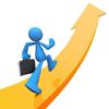 پرسشنامه استاندارد عوامل موثر بر رشد شغلی