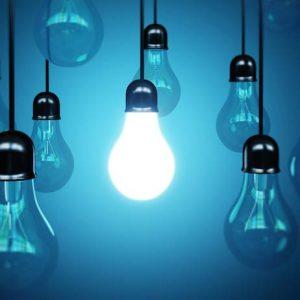 پرسشنامه-نوآوری-سازمانی