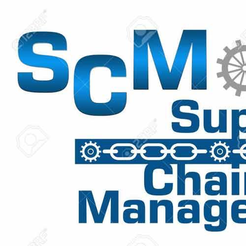 پرسشنامه استاندارد چابکی زنجیره تامین