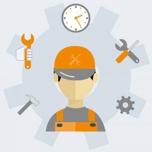 کیفیت مدیریت ارتباط با مشتریان