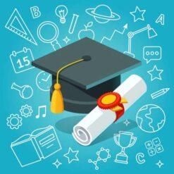 عملکرد تحصیلی