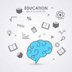 خوش بینی تحصیلی