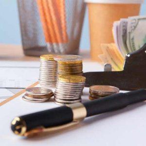 دانلود ترجمه مقاله استانداردهای حسابداری و مقررات بانکی
