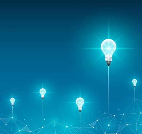 پیشبرد نوآوری در بخش دولتی: همسو کردن اقدامات نوآورانه با اهداف سیاسی