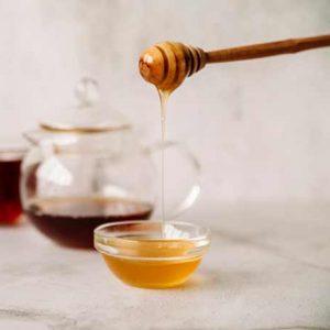 دانلود ترجمه مقاله آنالیز تقاضای عسل وارداتی در عربستان سعودی به وسیله سیستم