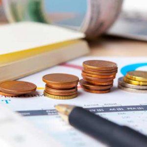 اهمیت جنسیت بر حقوق مدیرعامل و مدیریت سود