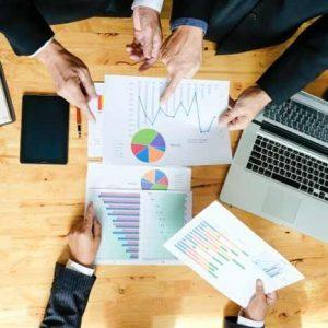 دانلود ترجمه مقاله مروری بر مقاله ی اندنیک و تراپ : باز بودن و علامت دهی در تحقیقات حسابداری – الزویر ۲۰۱۹