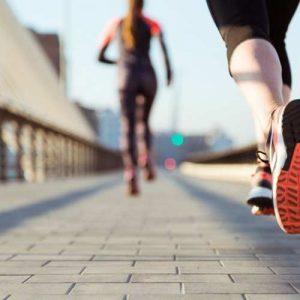 دانلود ترجمه مقاله اثرات چاقی و فعالیت فیزیکی در زنان