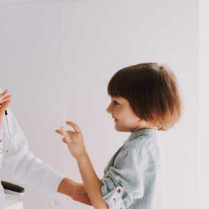 دانلود ترجمه مقاله ارزیابی اثرات آموزش پذیرش و تعهد در رفتارآشکار والدین کودکان مبتلا به اوتیسم – الزویر ۲۰۱۸