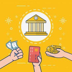 دانلود ترجمه مقاله نفوذ خارجی، رقابت، و ریسک اعتباری در بانکداری – الزویر ۲۰۱۹