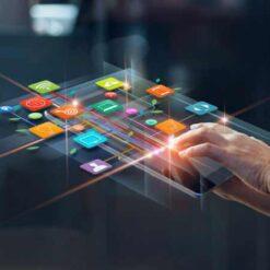 دانلود ترجمه مقاله ارائه سیگنال توسط شرکت های فناوری درباره کیفیت عرضه های عمومی اولیه – الزویر ۲۰۱۹