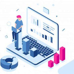 پرسشنامه بازاریابی داخلی