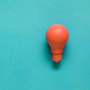 پرسشنامه همسوسازی اهداف فردی و سازمانی